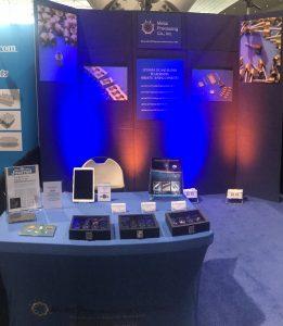 IMS2019 IEEE MTT-S Exhibition - Boston, MA - Metproco